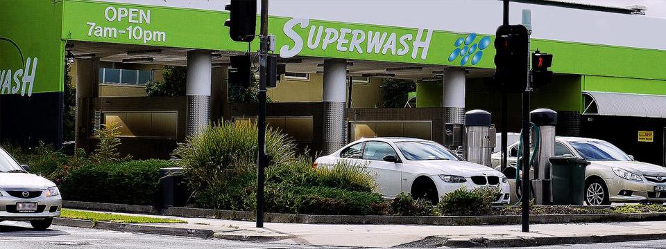 superwash car cleaning detailing melbourne. Black Bedroom Furniture Sets. Home Design Ideas